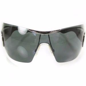Black Christian Airspeed Ave Sunglasses